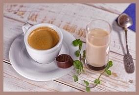 kava - kopie