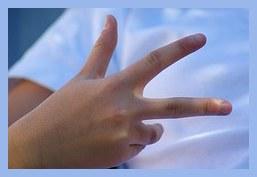 tri_prsty - kopie
