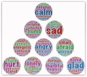 emotions-401406_1280 - kopie